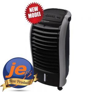 Harga Sharp Air Cooler 65 Watt 6 Liter - PJA26MYB new arrival
