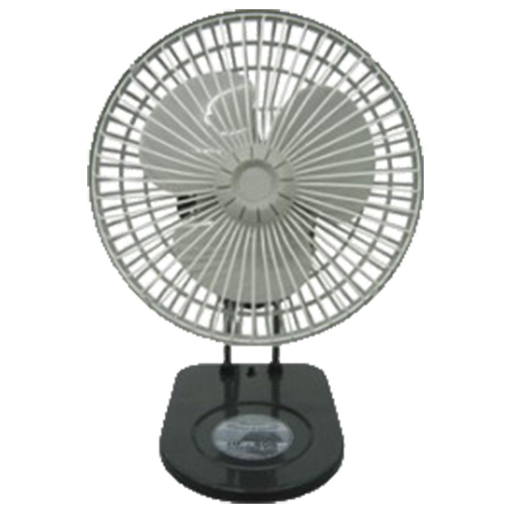 Maspion HF606 – Desk Fan 6 inch