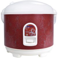 Harga Miyako Magic Com 1.8 Liter 3in1 395 Watt - MCM-528 BGS new arrival