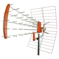 Harga Antena Outdoor - PF 5000S