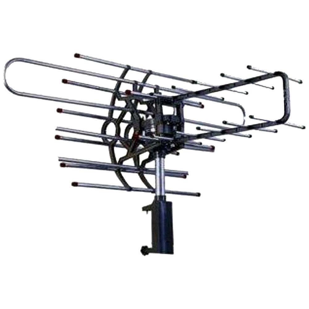 PF Antenna PF850 – Remote