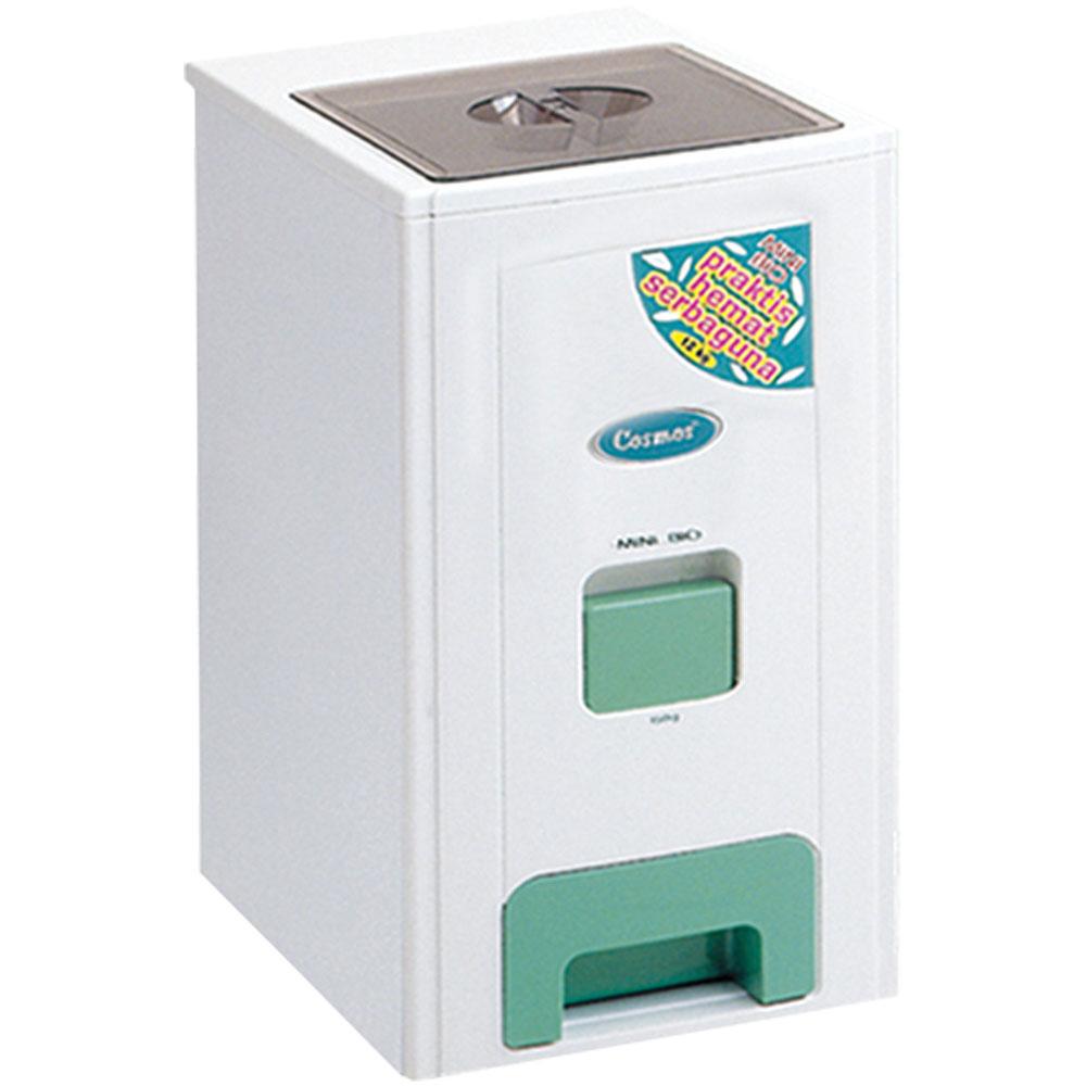 Cosmos BIO12 – Rice Box 12 Liter