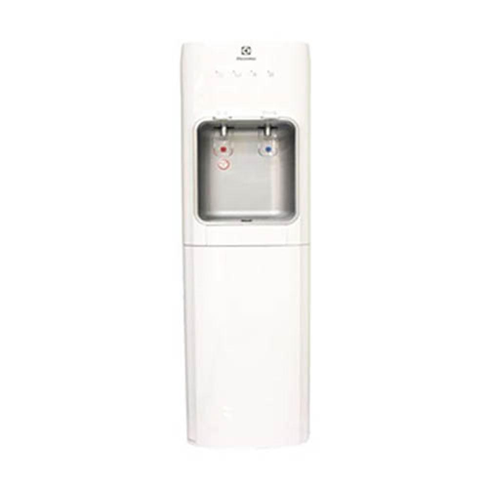 Electrolux Dispenser Galon bawah – EQBXFOOBXWI/SI