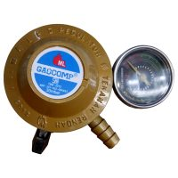 Harga GASCOMP Regulator Meter Classic - GRC-2D