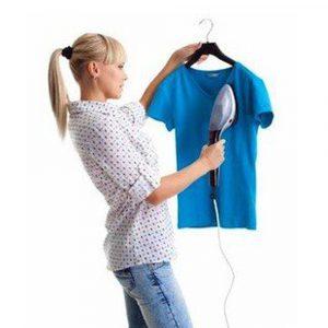 Harga Idealife Steam Wand - TOBI pada pakaian