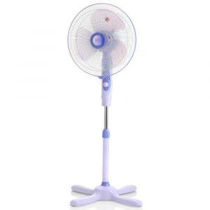 Harga Maspion Stand Fan 16 inch Kaki Silang - F169S