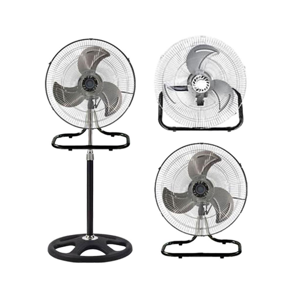 Maspion PW-451 - Power Fan 18 inch 3in1 Jakarta Indonesia   Harga Jual Terbaik   JualElektronik.com