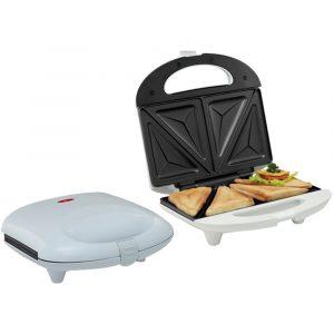 Harga Sharp Sandwich Toaster 700 Watt - KZS 70LW