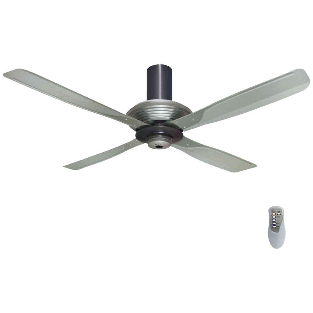 Jual Mitsubishi Ceiling Fan Ideas