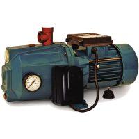 Harga Wasser Pompa Jet Otomatis Tanpa Tangki - PC255EAWT