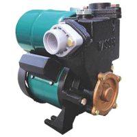 Harga Wasser Pompa Air Otomatis 40 Meter - PW-225EA