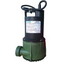 Harga Wasser Pompa Celup Non Auto - WD-200E