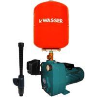 Harga Wasser Pompa Jet Otomatis - PC-500EA