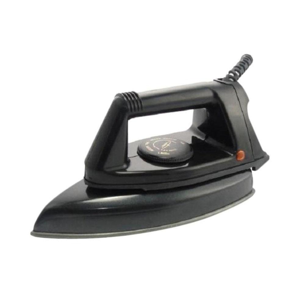 Maspion EX1000 Setrika 350 Watt