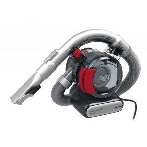 Harga Black+Decker Vacuum Cleaner 12 Volt - PD1200AVB1