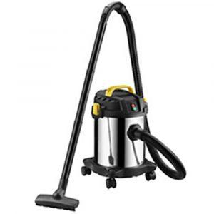 Harga Idealife Vacuum 2in1 Wet Dry Blow 15 Liter 100 Watt - IL150V