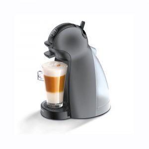 Harga Nescafe Dolce Gusto Coffee Maker - PICCOLO tampak samping