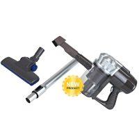Harga Denpoo Vacuum Cleaner 2in1 400 Watt - VC0015