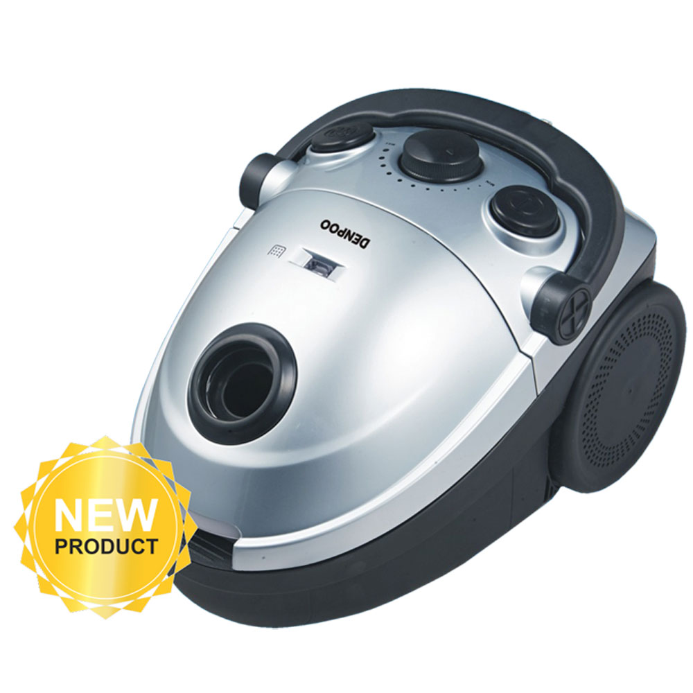 Vm1450b1 Hitam Khusus Source · Harga Black & Decker Pd1420lp B1 Vacuum Cleaner . Source · Denpoo Vacuum Cleaner 4 Filter Sistem – VC0013