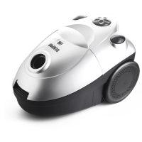 Harga Denpoo Vacuum Cleaner 690 Watt - VC0012