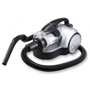 Harga Denpoo Vacuum Cleaner 690 Watt - VC0017