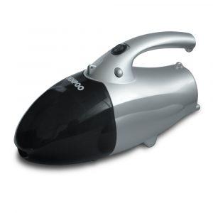Harga Denpoo Vacuum Hand 400 Watt - HRV-8003