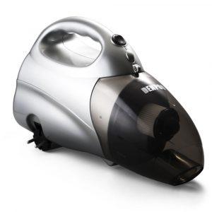 Harga Denpoo Vacuum Hand 600 Watt - HRV8009