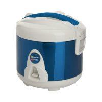 Harga Maspion Magic Com 1.2 Liter Blue - MRJ109BS