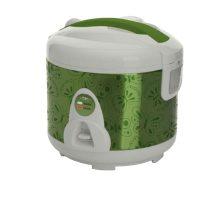 Harga Maspion Magic Com 1.2 Liter Green - MRJ109GBS