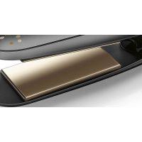 Harga Philips Hair Straightener Kerashine 38 Watt - HP8316 plat catokan