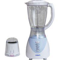 Harga AQUA Blender 1.5 Liter 350 Watt - AB KF319