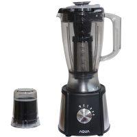 Harga AQUA Blender 1.5 Liter 400 Watt - ABKF821