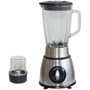 Harga AQUA Blender 1.5 Liter 550 Watt - AB KF815G