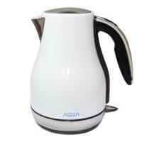 Harga AQUA Kettle Listrik 1.7 Liter - AJKL794