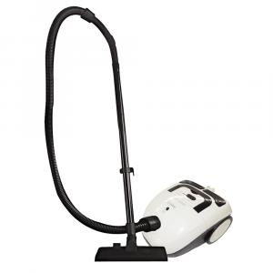 Harga AQUA Vacuum Cleaner 2 Liter 300-1000 Watt - ACE880 putih