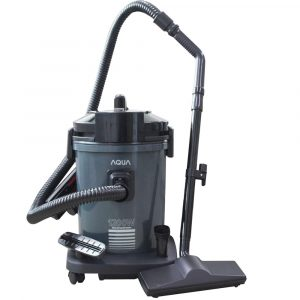 Harga Aqua Vacuum Cleaner 2 Liter 1200 Watt - BACWDB120