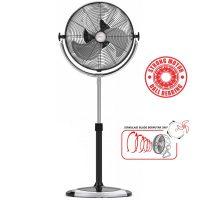 Harga Maspion Power Fan 16 inch - PW1603S