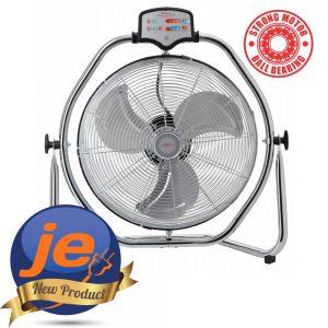 Harga Maspion Power Fan 18 inch Remote - PW1807RC terbaru