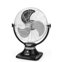 Harga Maspion Power Fan - PW-459