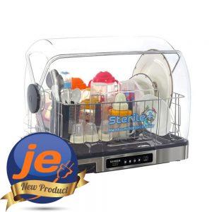Harga Sanken Dish Dryer Sterilizer - DD-60