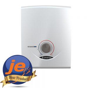 Harga Ariston Water Heater Aures Easy - SB33