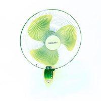 harga Regency Wall Fan 16 inch Remote - ZWFR16