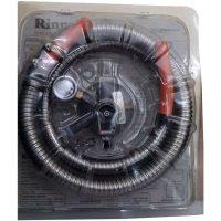 Harga Rinnai Selang Paket Meter - RG-622MS