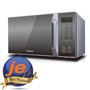 Harga Panasonic Microwave Digital 25 Liter 450 Watt - NNST32 terbaru