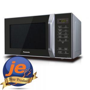 Harga Panasonic Microwave Digital 25 Liter 800 Watt - NNST34
