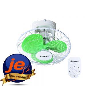 Harga Pisces Orbit Fan 16 inch - OF1628