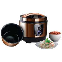 Harga Kirin Rice Cooker (Simaspur) Ceramic 3in1 2 Liter - KRC390 new