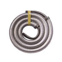 Harga Winn Gas Selang Gas Spiral