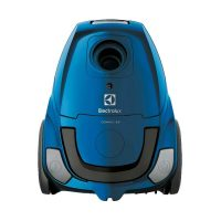 Harga Electrolux Vacuum Cleaner Cyclonic 800 Watt - Z 1220