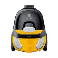 Harga Electrolux Vacuum Cleaner Cyclonic 800 Watt - Z1230